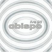 Live 98 by Pascal Obispo