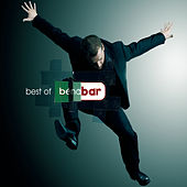 Best Of by Benabar