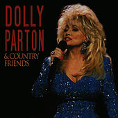 And Country Friends von Dolly Parton