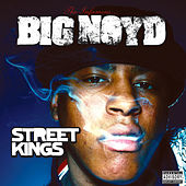 Street Kings by Big Noyd