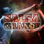 Salsa Grande by Various Artists