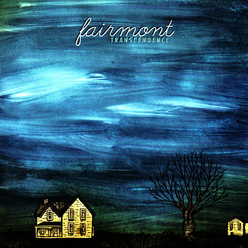 Transcendence by Fairmont
