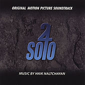 24-Solo by Haik Naltchayan