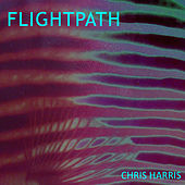 Flightpath by Chris Harris