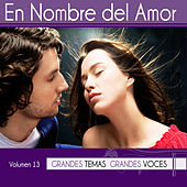 Grandes Temas Grandes Voces Vol. 13 by Various Artists