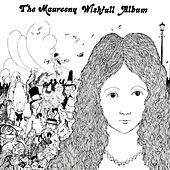 The Maureeny Wishfull Album by John Williams
