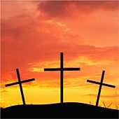 The Cross Still Stands (feat. The Solo Travelers) by The Dreamer