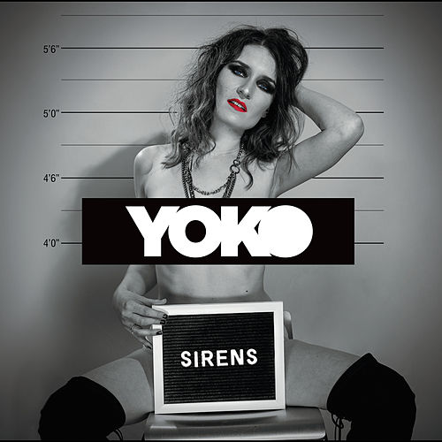 Sirens by Yoko