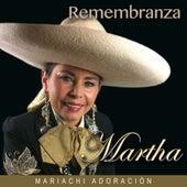 Remembranza by Martha
