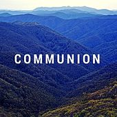 Communion von Various Artists