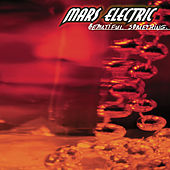 Beautiful Something by Mars Electric