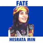 Hesreta Mın by F.A.T.E.