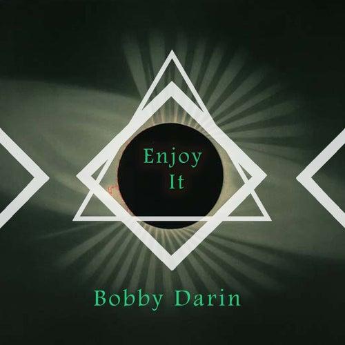 Enjoy It von Bobby Darin