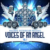 Voices Of An Angel Vol. 1 by Various Artists