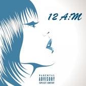 12 A.M by Ta-ku