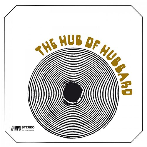 The Hub of Hubbard (192 Khz) by Freddie Hubbard