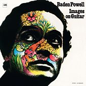 Images on Guitar (192 Khz) by Baden Powell