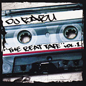The Beat Tape, Vol. 1 by DJ Babu