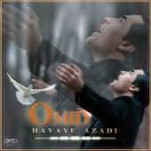 Havaye Azadi by Omid