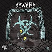 Sewers by The YellowHeads