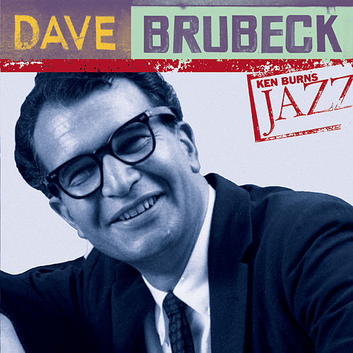 Ken Burns JAZZ by Dave Brubeck