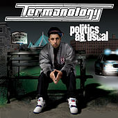 Politics As Usual von Termanology