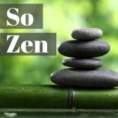So Zen by Various Artists