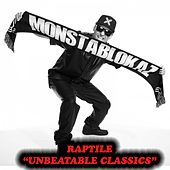 Unbeatable Classics by Various Artists