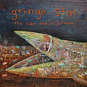The Sides and in Between by Gringo Star