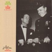 Eddie Condon - The Town Hall Concerts Twenty-Five, Twenty-Six, And Twenty-Seven by Various Artists