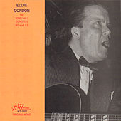 Eddie Condon - The Town Hall Concerts Forty and Forty-One von Various Artists