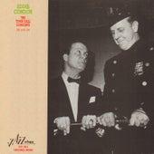 Eddie Condon - The Town Hall Concerts Twenty-Eight and Twenty-Nine von Various Artists