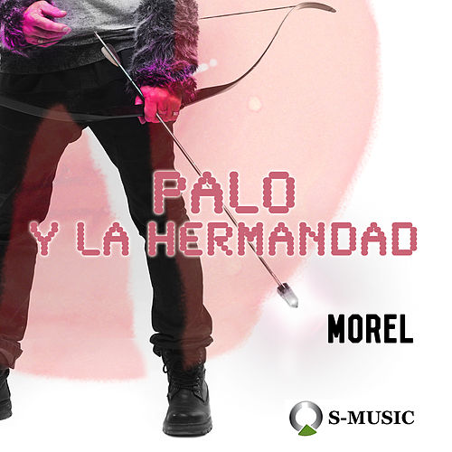 Morel by La Hermandad