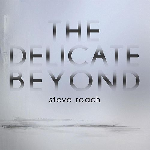 The Delicate Beyond by Steve Roach