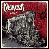 Agony by Nervosa