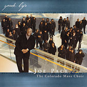 Speak Life by Colorado Mass Choir