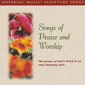 Hosanna! Music Scripture Songs: Songs of Praise and Worship by Hosanna! Music