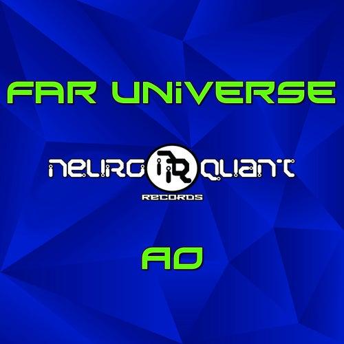 Far Universe by AO