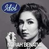 You Know I´m No Good by Norah Benatia