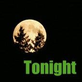 Tonight von Various Artists