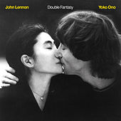 Double Fantasy von Various Artists