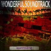 Wonderful Soundtrack von Oscar Peterson