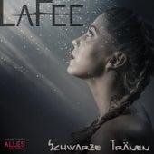 Schwarze Tränen by LaFee