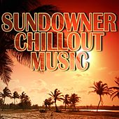Sundowner Chillout Music by Various Artists