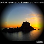 Hooki-Sonic Recordings Summer Chill-Out Sampler by Various Artists