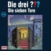 108/Die sieben Tore von Die Drei ???
