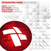 Entrancing Music Selections 003 - Single by Various Artists
