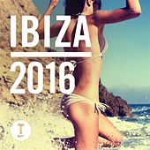 Toolroom Ibiza 2016 by Various Artists