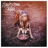 Wolves by Rag'n'Bone Man