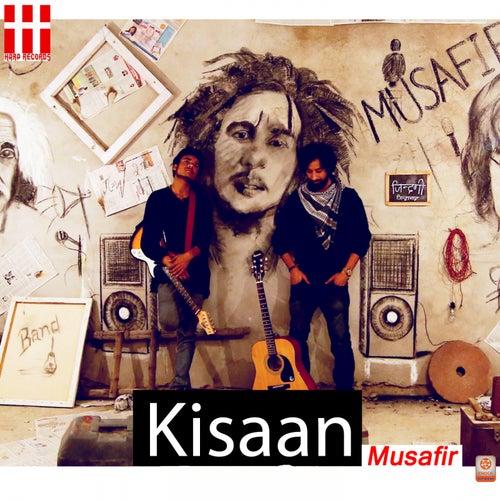 Kisaan by Musafir